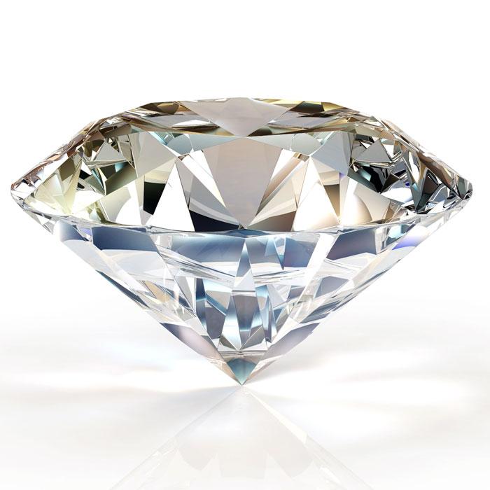 ziv-knoll-diamond-dreams-solitaire