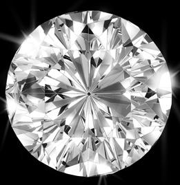 ziv-knoll-diamond-dreams-perfect-make