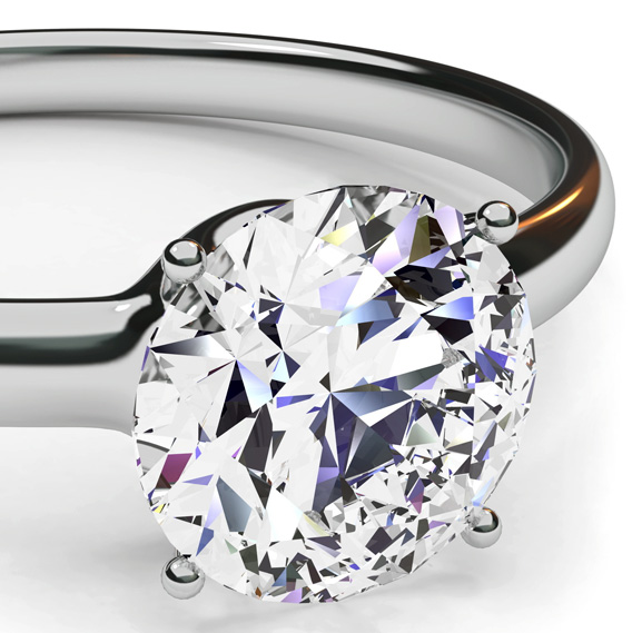 large-ring-with-diamond