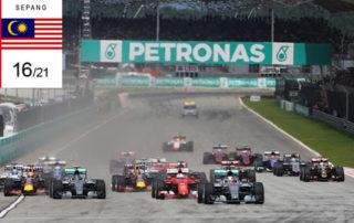 grand-prix-de-malaisie-2016