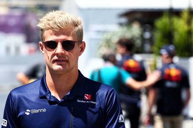 Marcus-Ericsson