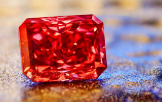 red-diamond-rio-tinto