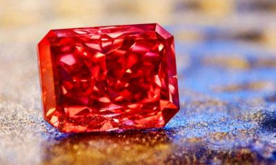 red-diamond-rio-tinto